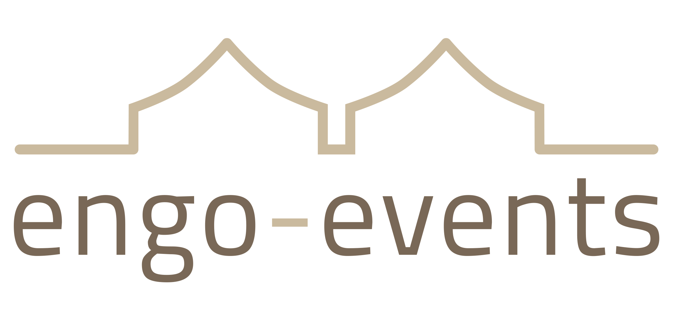 EnGo-Events