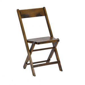 houten+klapstoel+huren
