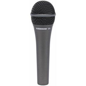 microfoon+huren