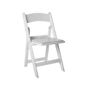 weddingchair+huren